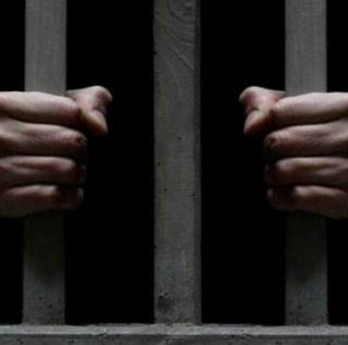 Осуждена уссурийская банда похитителей авто