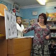 Мероприятие, посвящённое Дню защиты животных, прошло в Уссурийске (10 фотографий)