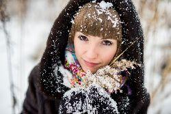 Елена Смакотина