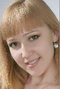 Сокирченко Татьяна