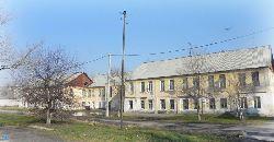 tanechka31