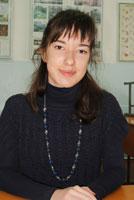Кувшинова Елена, 17 лет, школа №130, 11 «А»