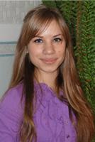 Кристина Радченко