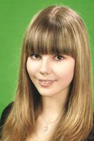 Рудаева Наталья, 17 лет, школа № 28