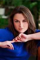 Старкова Ирина, 17 лет, МБОУ № 32, 11 «б»