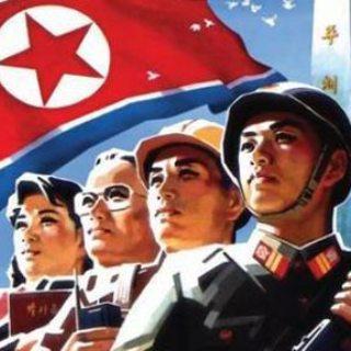 КНДР пригрозила силой на размещение ПРО США в Южной Корее