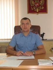 Транспортная полиция Уссурийска отмечает профессиональный праздник