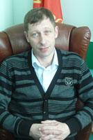 Петр Коваль