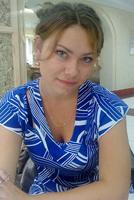 Трофименко Юлия Андреевна