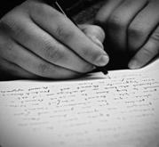 Открытое письмо губернатору Приморского края