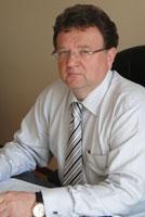 Андрей Скирута