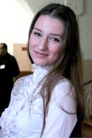 Сушко Полина, 16 лет, МБОУ СОШ №11